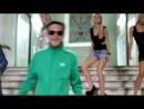 MC REPTAR-СЯВА  (приглашение 31-го на презентацию клипа АЛАБАЙ)