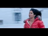Отрывок из фильма: Пока я жив / Пока я живой / Jab Tak Hai Jaan / As Long as I Live (2012)
